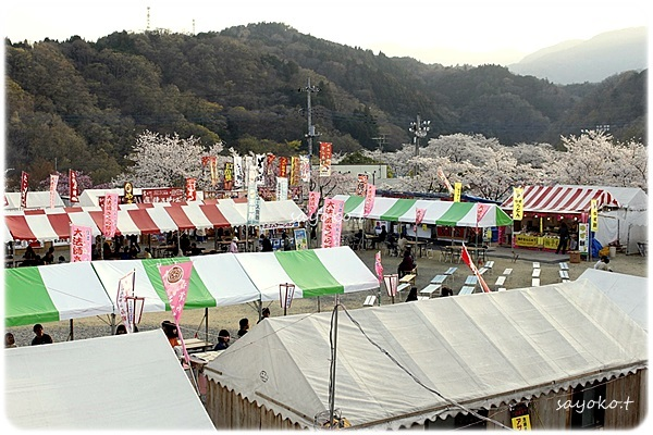 sayomaru26-485.jpg