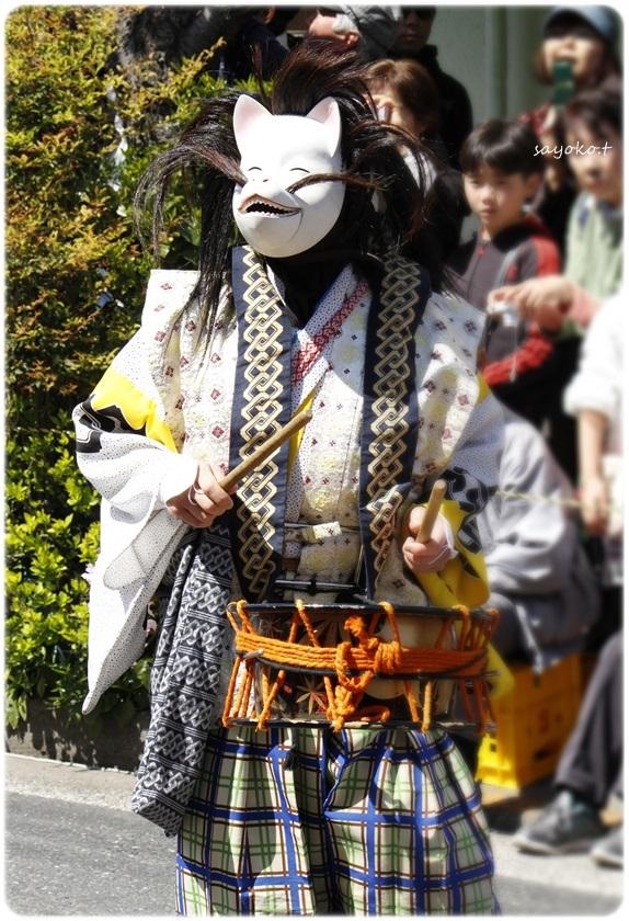 sayomaru26-532.jpg