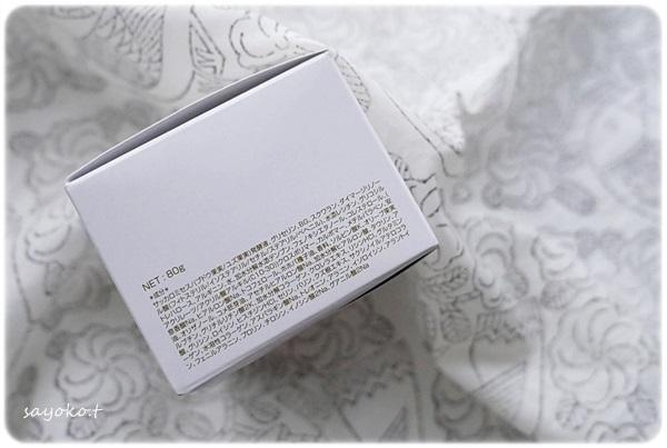 sayomaru26-713.jpg