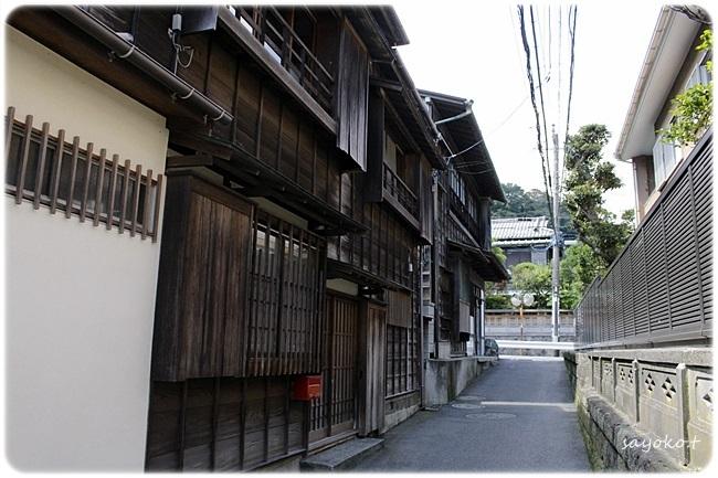 sayomaru27-364.jpg