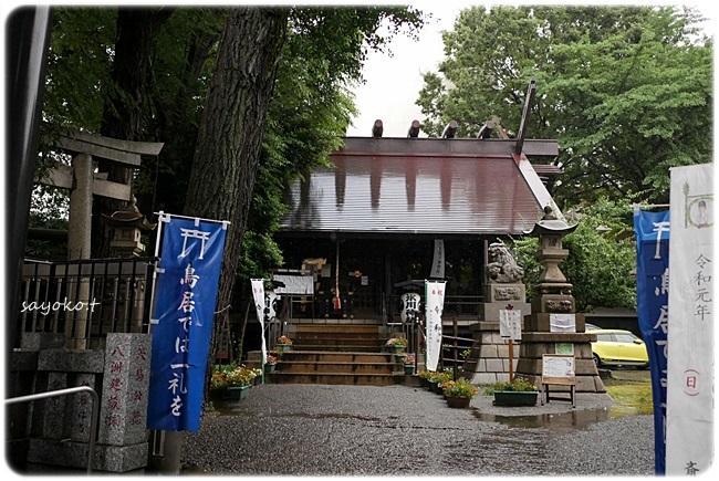 sayomaru27-380.jpg