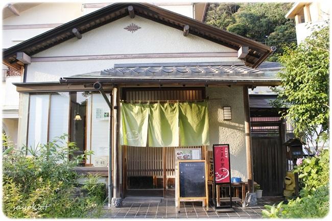sayomaru27-416.jpg