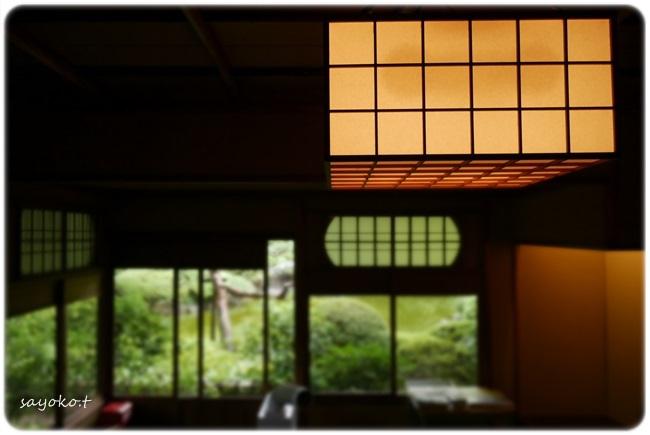 sayomaru27-756.jpg