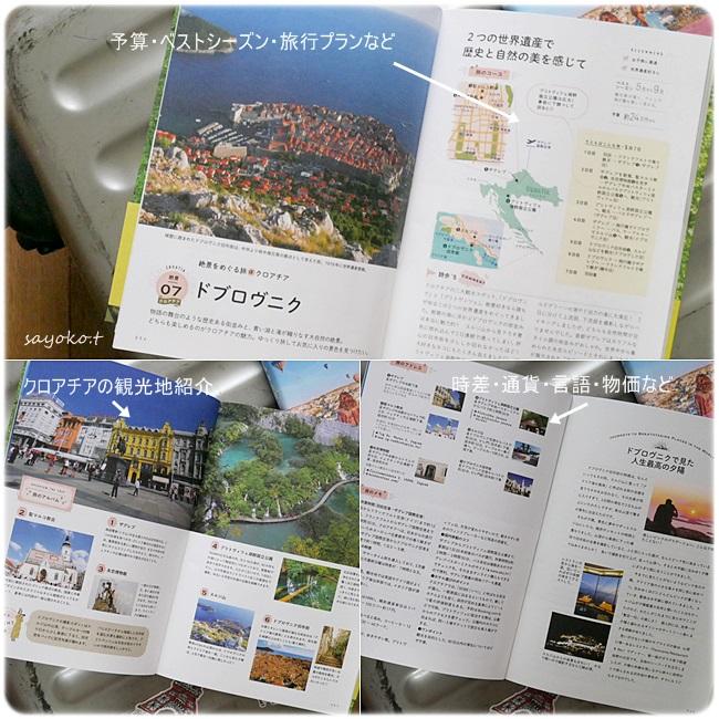 sayomaru27-919.jpg
