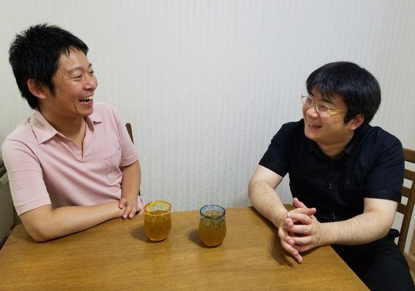 山本佐藤対談2