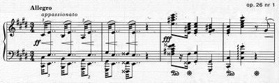 ショパンop.26