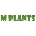mplants.jpg