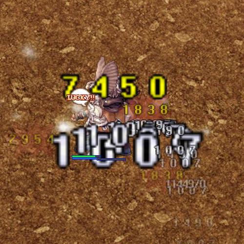 2172.jpg