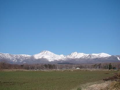 190318那須山