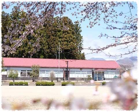 戸田小校舎