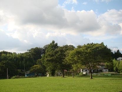 20190813事務所前