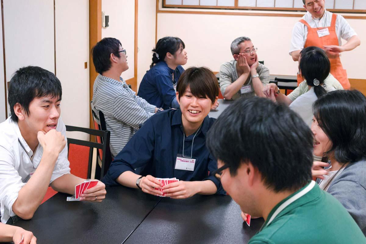 2017-05-29-大人お寿司ゲームの様子-w1200