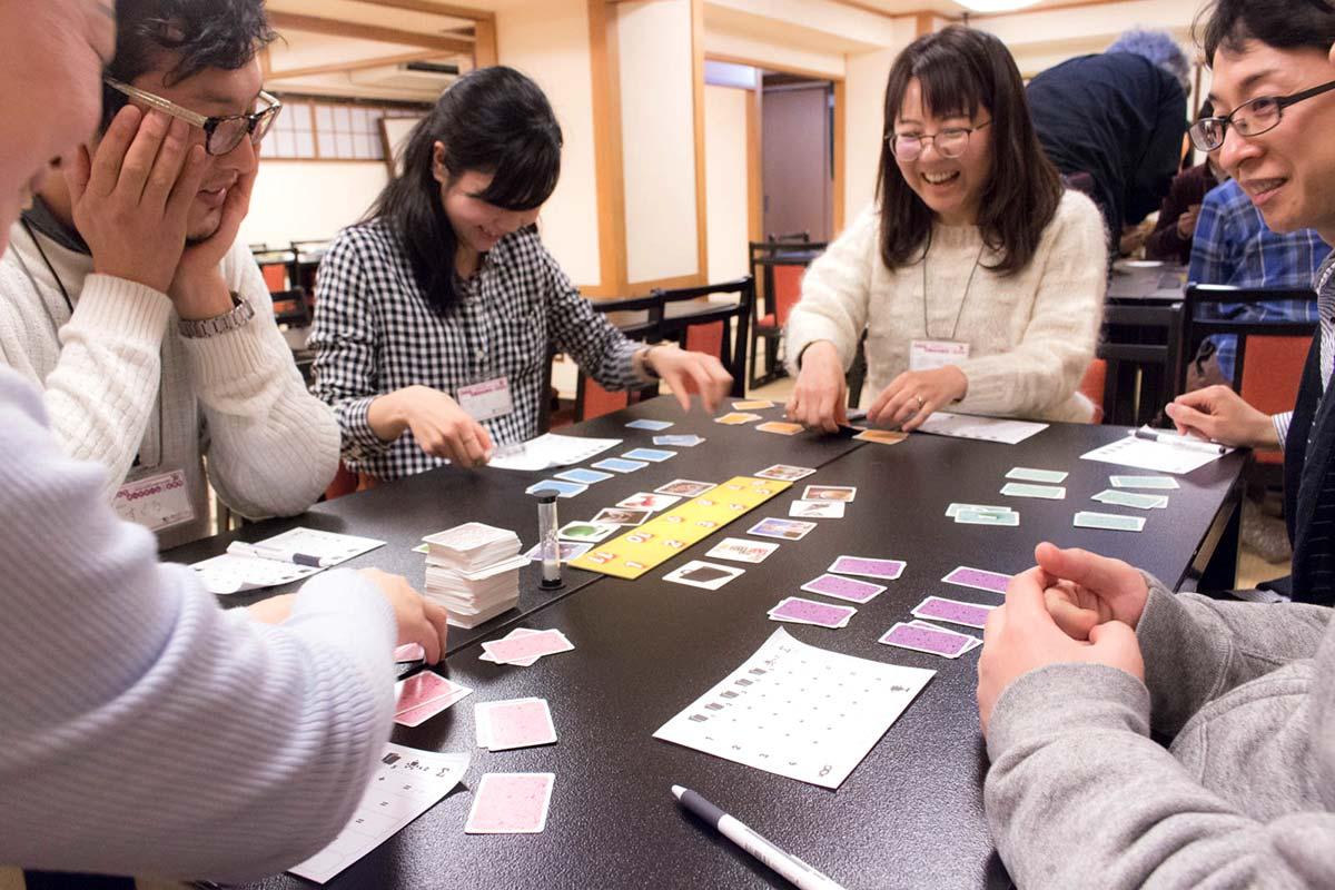 2019-02-10-大人お寿司ゲームの様子-w1200
