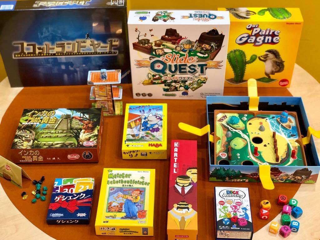 Games_n_sushi_lineup_August