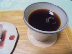 ブログ8コーヒー