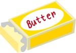 無量画像 バター