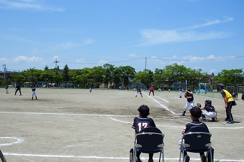 DSCF5654.jpg