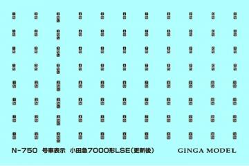 20190229.jpg