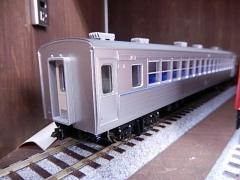 DSCN3183.jpg