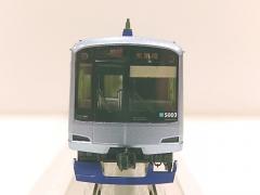 DSCN3258.jpg