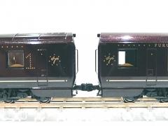 DSCN3291.jpg