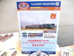 DSCN3409_R.jpg