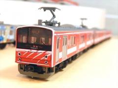 DSCN3412_R.jpg
