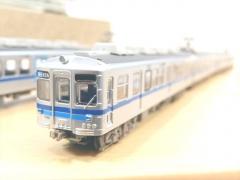 DSCN3422_R.jpg