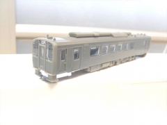 DSCN3433_R.jpg