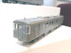 DSCN3440_R.jpg