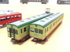 DSCN3442_R.jpg