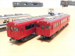 DSCN3443_R.jpg