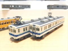 DSCN3444_R.jpg