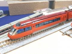 DSCN3454_R.jpg