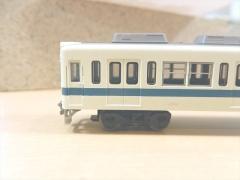 DSCN3511_R.jpg
