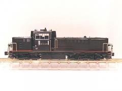 DSCN3695.jpg