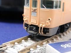 DSCN3884_R.jpg