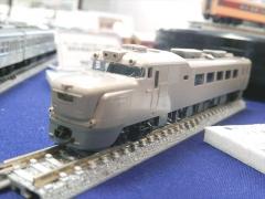 DSCN3885_R.jpg