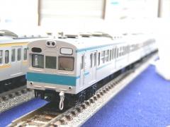DSCN3891_R.jpg