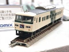 DSCN3897_R.jpg