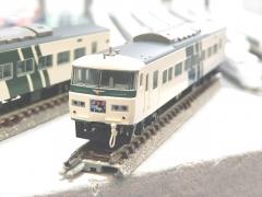 DSCN3898_R.jpg