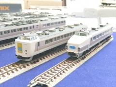DSCN3899_R.jpg