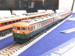 DSCN3916_R.jpg