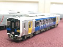 DSCN3960_R.jpg