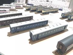 DSCN4021_R.jpg