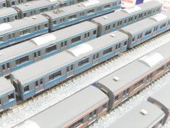 DSCN4079_R.jpg