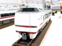 DSCN4085_R.jpg