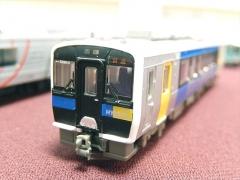 DSCN4088_R.jpg
