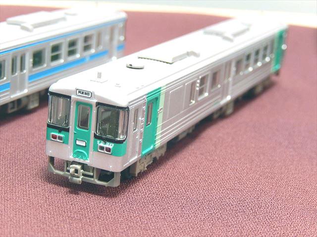 DSCN4091_R.jpg