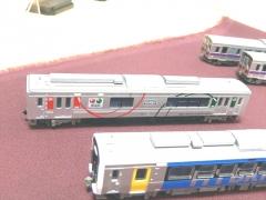 DSCN4094_R.jpg